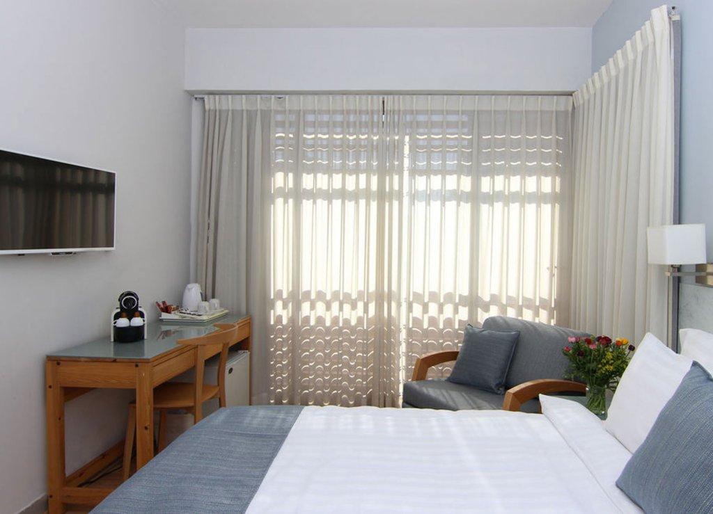 Hotel Gilgal, Tel Aviv Image 14