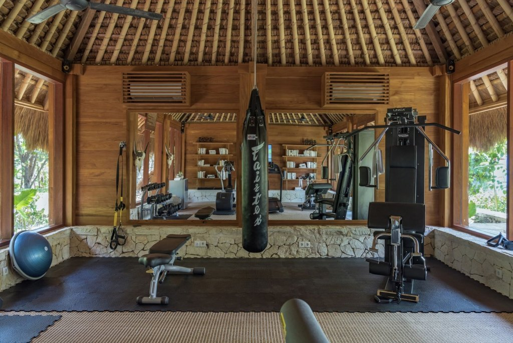 Nihi Sumba, Nihiwatu Image 3