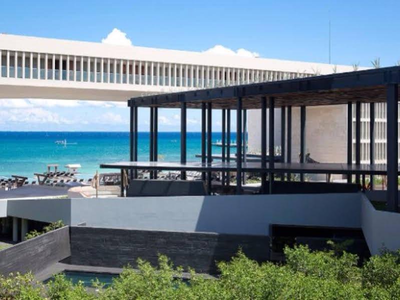 Grand Hyatt Playa Del Carmen  Image 51