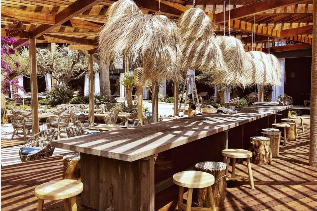 Bikini Island & Mountain Hotel Port De Soller, Palma De Mallorca Image 4