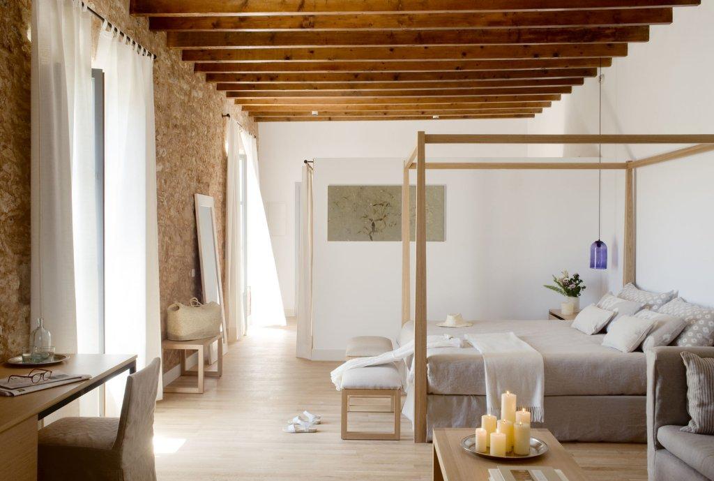 Predi Hotel Rural Son Jaumell, Capdepera, Mallorca Image 0