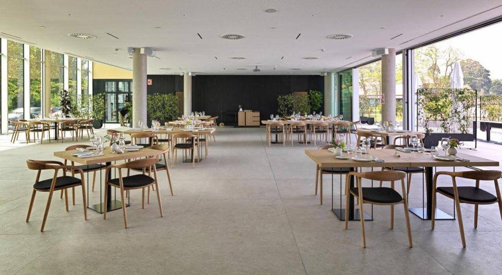 Noa Boutique Hotel, Oleiros Image 31