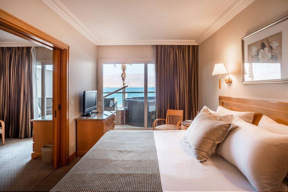 Hotel Aria, Eilat Image 4