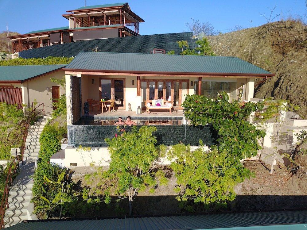 Casa Chameleon Hotel Las Catalinas, Playa Flamingo Image 3
