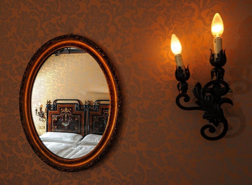 Hotel Flora, Venice Image 9
