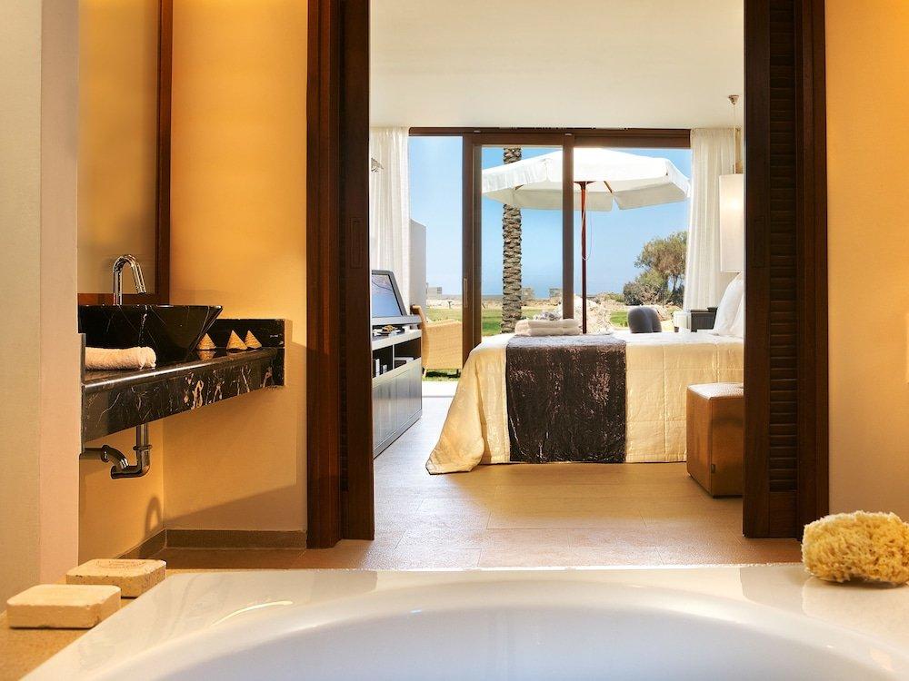 Amirandes Grecotel Exclusive Resort, Heraklion, Crete Image 49
