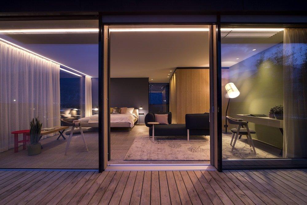 Hotel Muchele, Lana Image 1