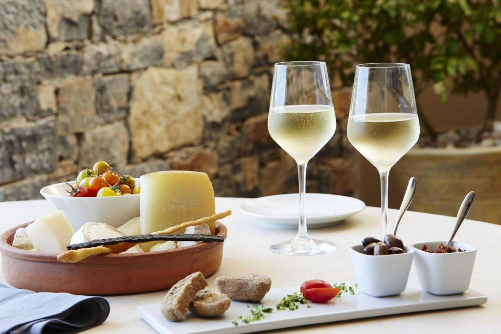 Daios Cove Luxury Resort & Villas, Agios Nikolaos, Crete Image 4