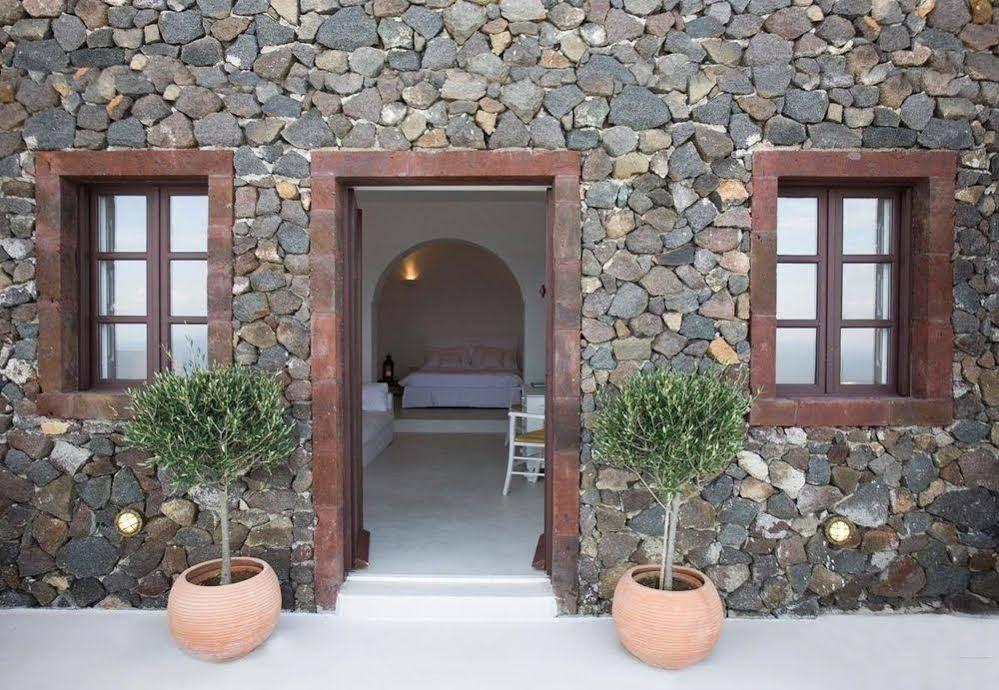 Aenaon Villas, Kamari, Santorini Image 6