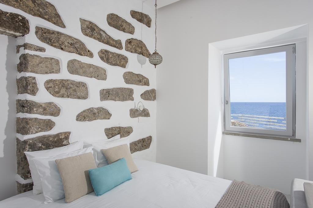 White Exclusive Suites & Villas, Lagoa Image 36