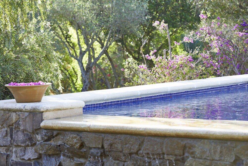 Hacienda De San Rafael, Seville Image 43