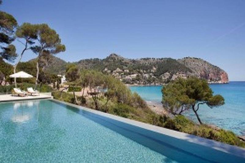 Can Simoneta Hotel, Canyamel, Mallorca Image 43