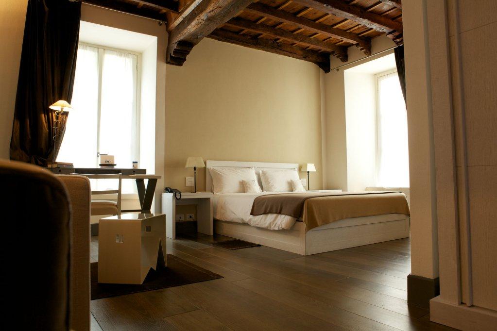 Gombithotel, Bergamo Image 3