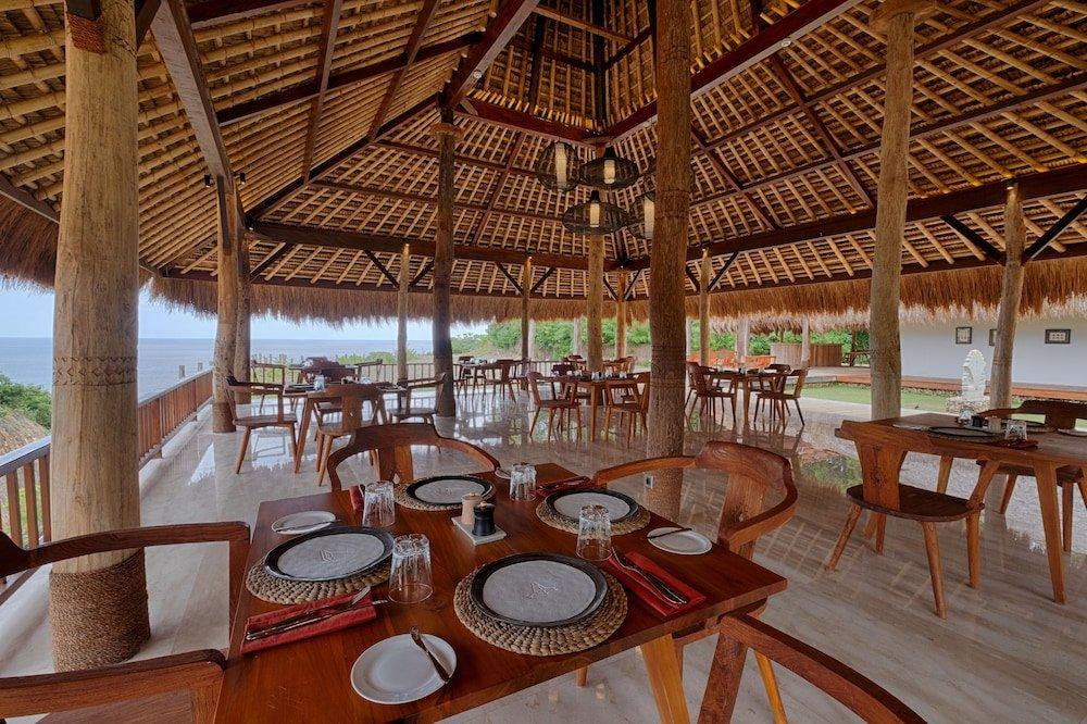 Lelewatu Resort Sumba, Nihiwatu Image 5