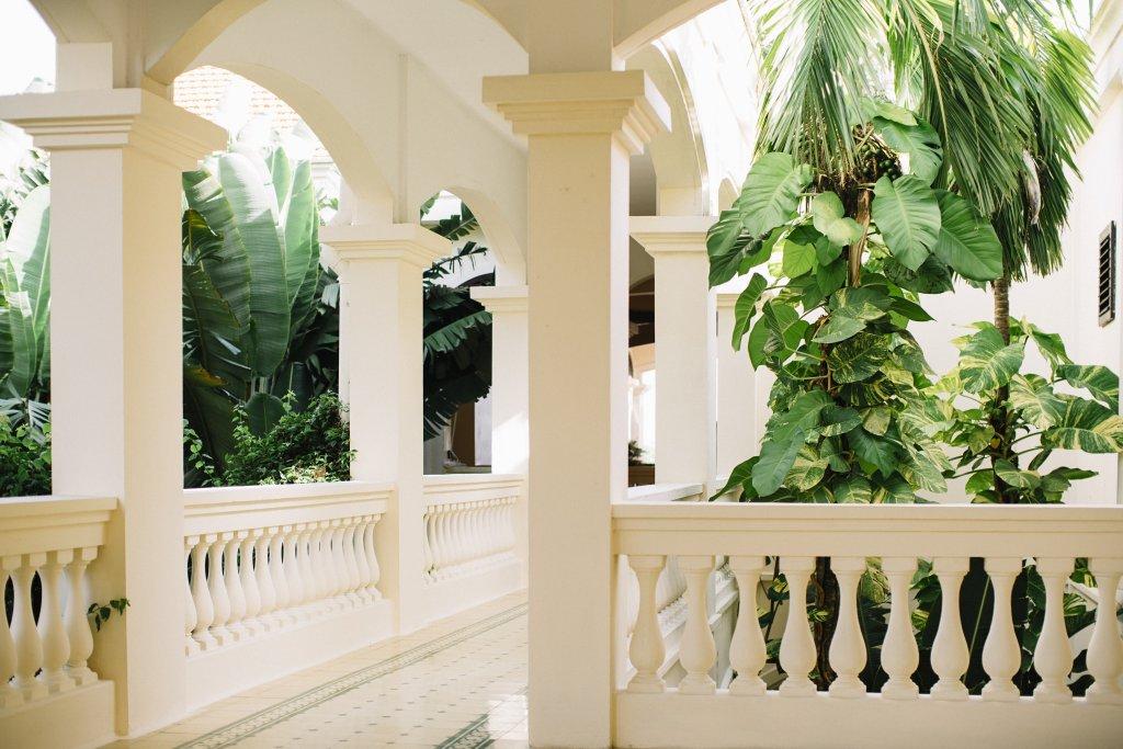 Anantara Hoi An Resort, Hoi An Image 3