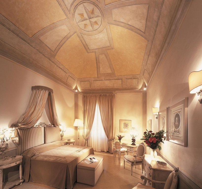 Bagni Di Pisa Image 2