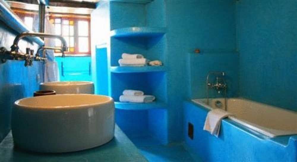 Riad Laaroussa Hotel & Spa, Fes Image 42