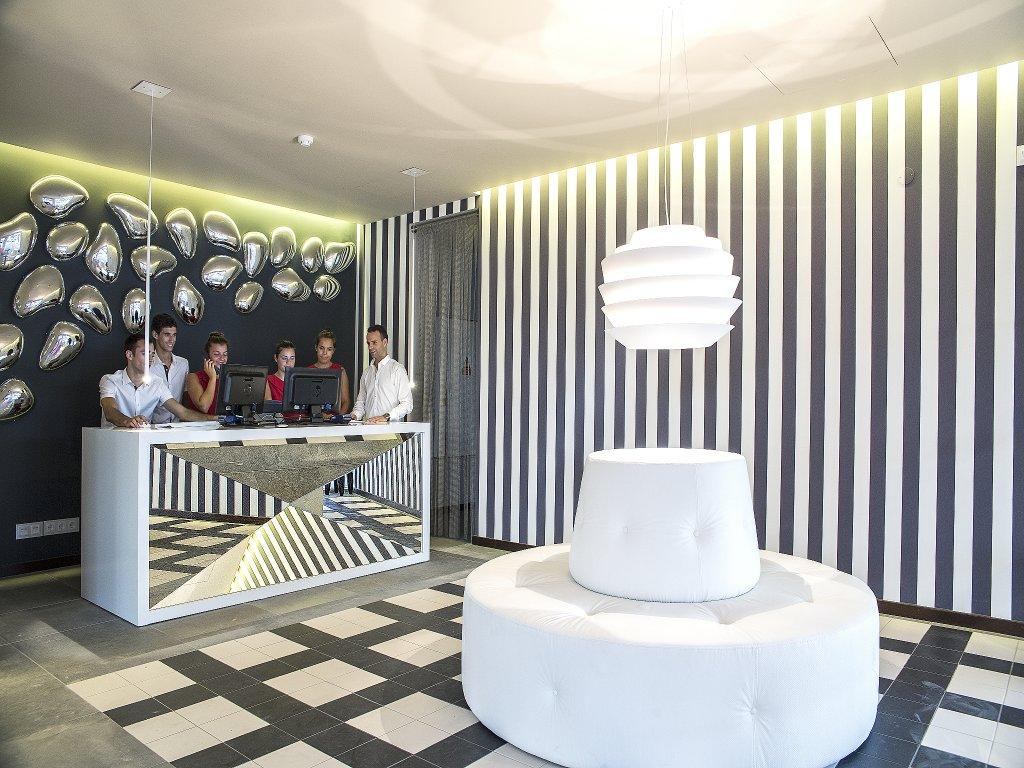 Pestana Alvor South Beach All-suite Hotel, Alvor Image 13