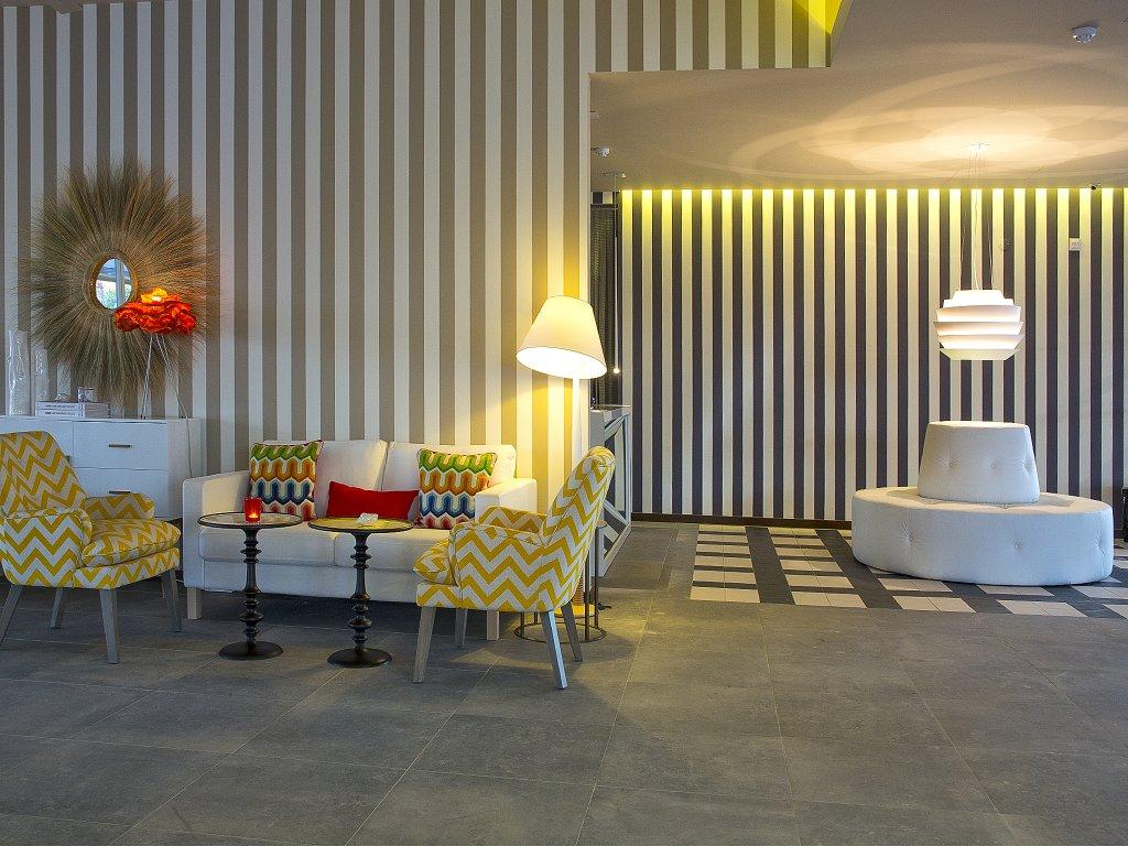 Pestana Alvor South Beach All-suite Hotel, Alvor Image 14