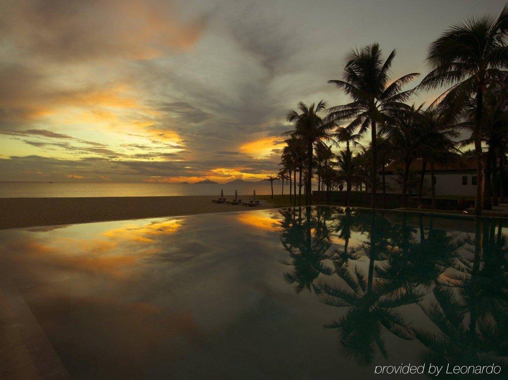 Four Seasons Resort The Nam Hai, Hoi An Image 13
