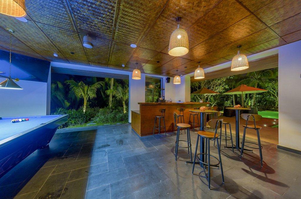 Hoi An Eco Lodge & Spa, Hoi An Image 17