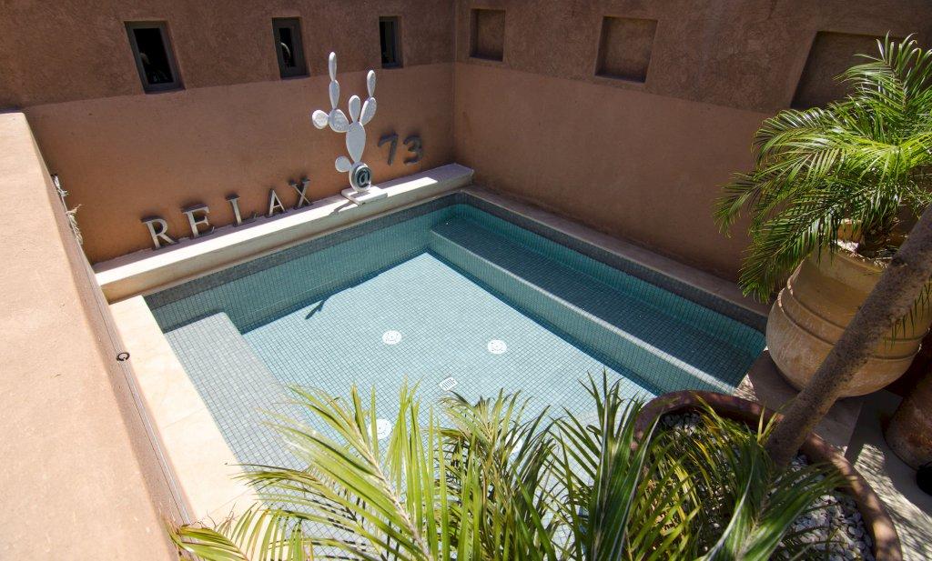 Dar 73, Marrakech Image 16