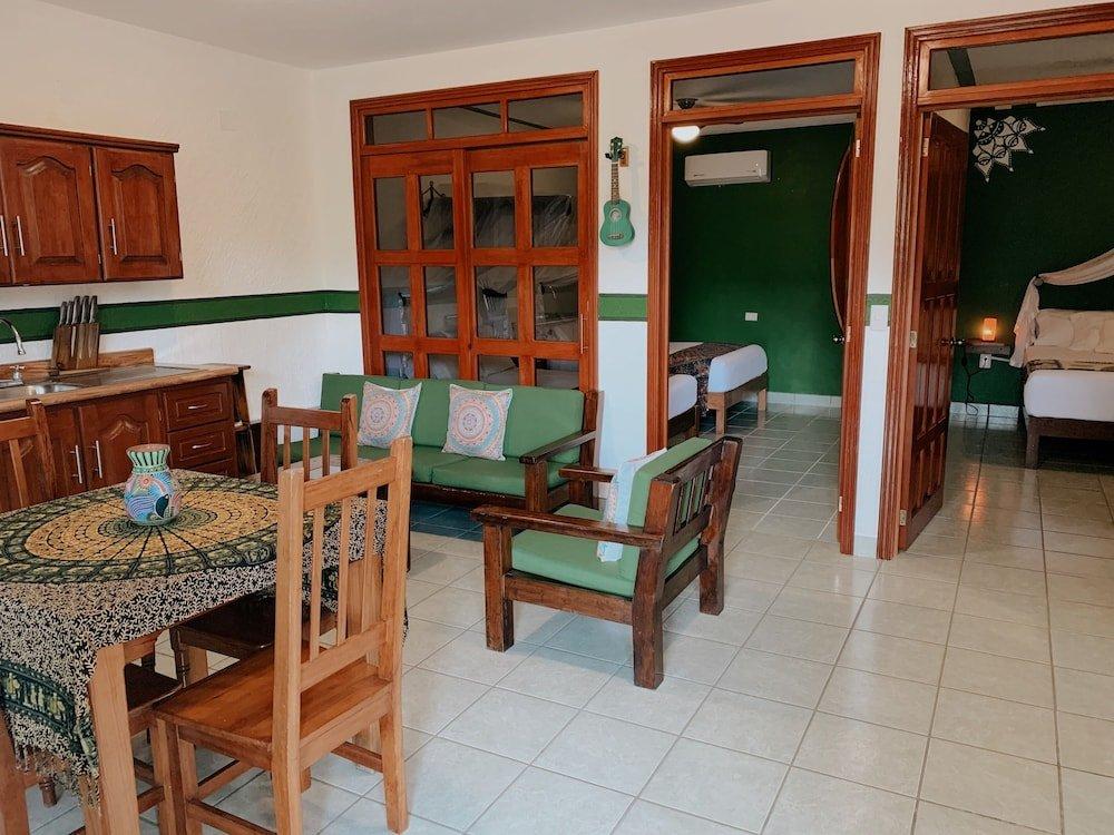 Casa De Olas Boutique Hotel, Puerto Escondido Image 17