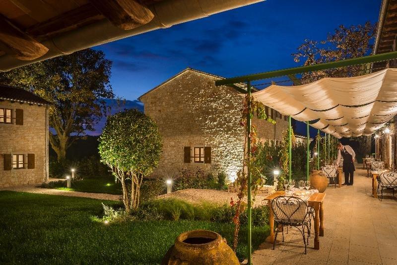 Meneghetti Wine Hotel And Winery Image 19