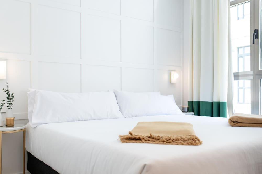 Hotel Cosmo, Valencia Image 1