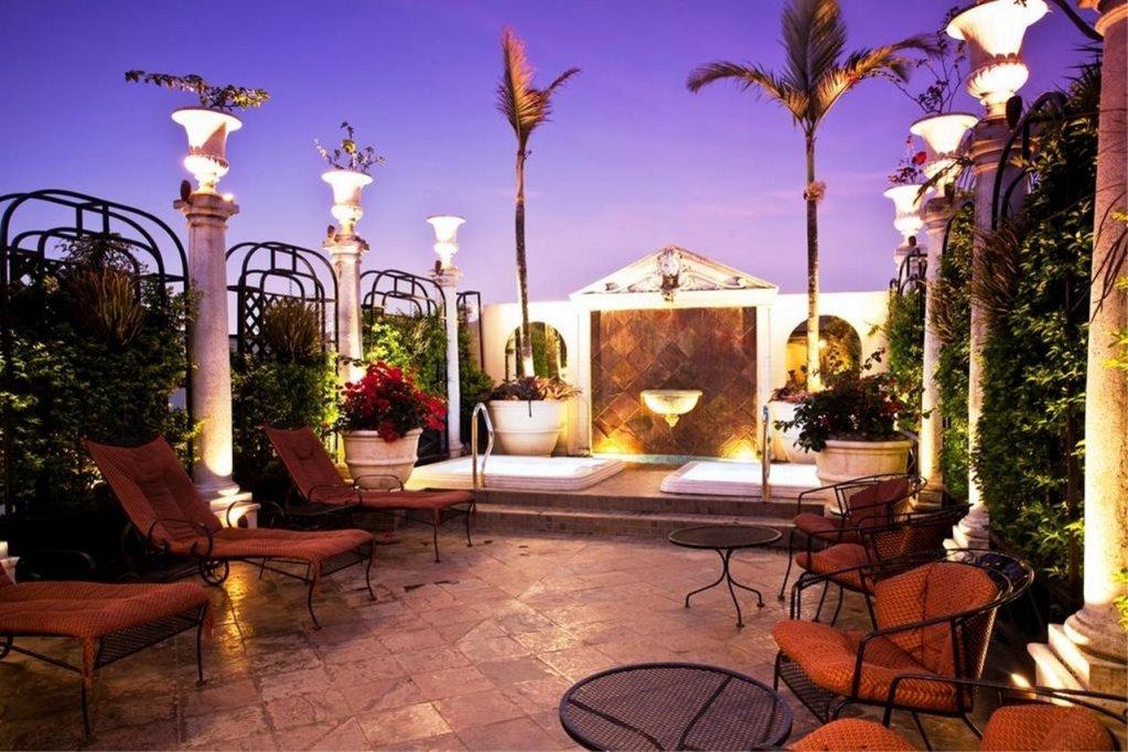 Hotel Grano De Oro, San Jose Image 34