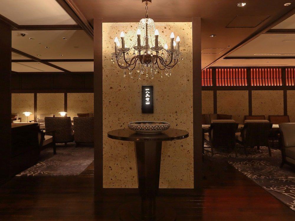 Kyoto Yura Hotel - Mgallery Image 29