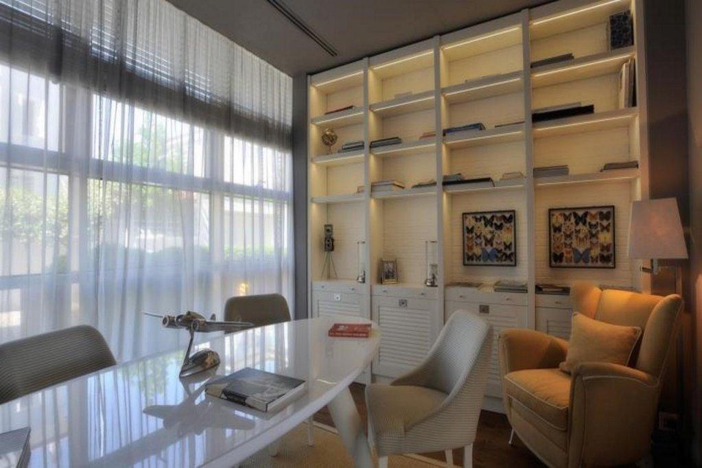 Excelsior Pesaro, Pesaro Image 6