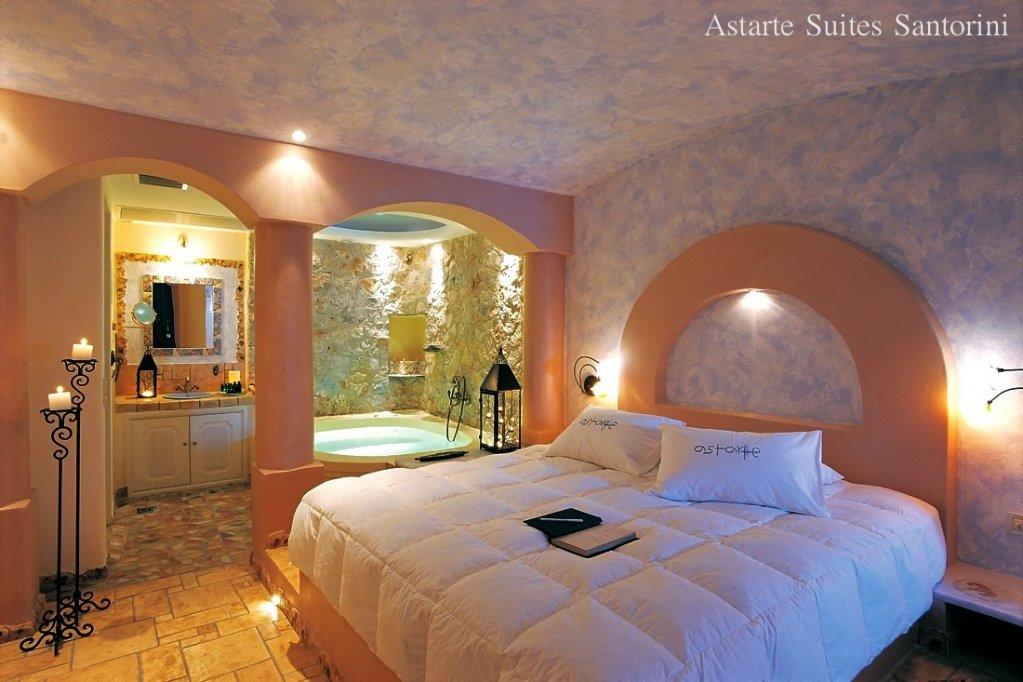 Astarte Suites, Santorini Image 1
