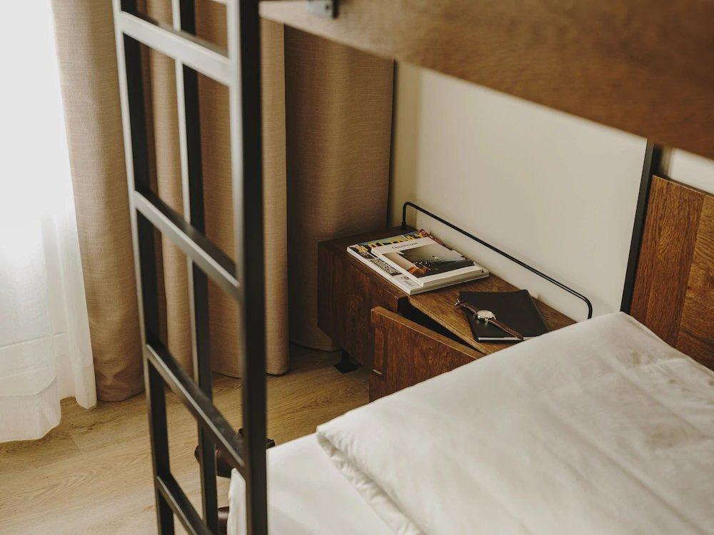 Hotel Casa Luz. Barcelona Image 45