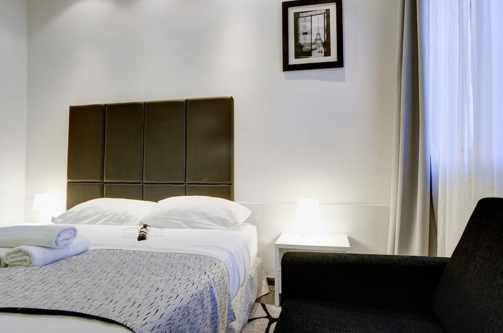 Geula Suites Hotel, Tel Aviv Image 0