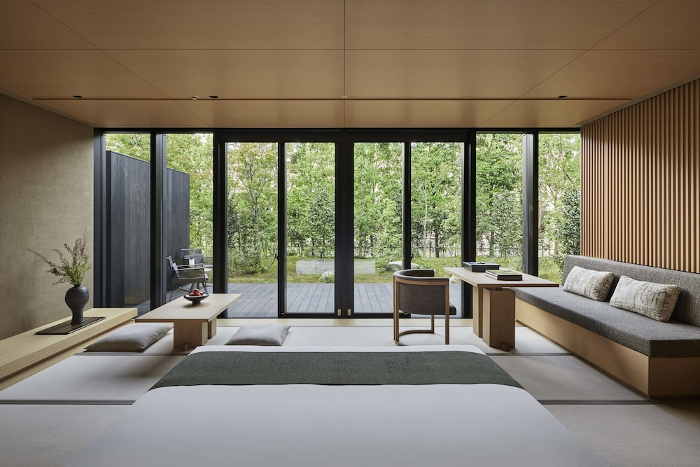 Aman Kyoto Image 1