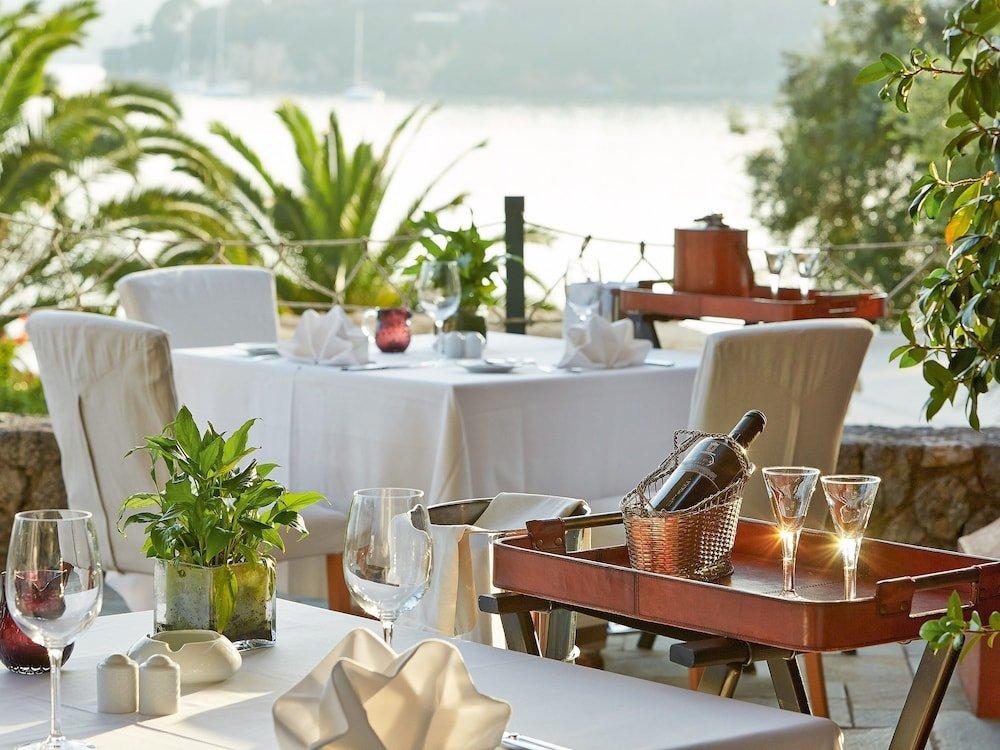 Corfu Imperial, Grecotel Exclusive Resort, Kommeno, Corfu Image 39