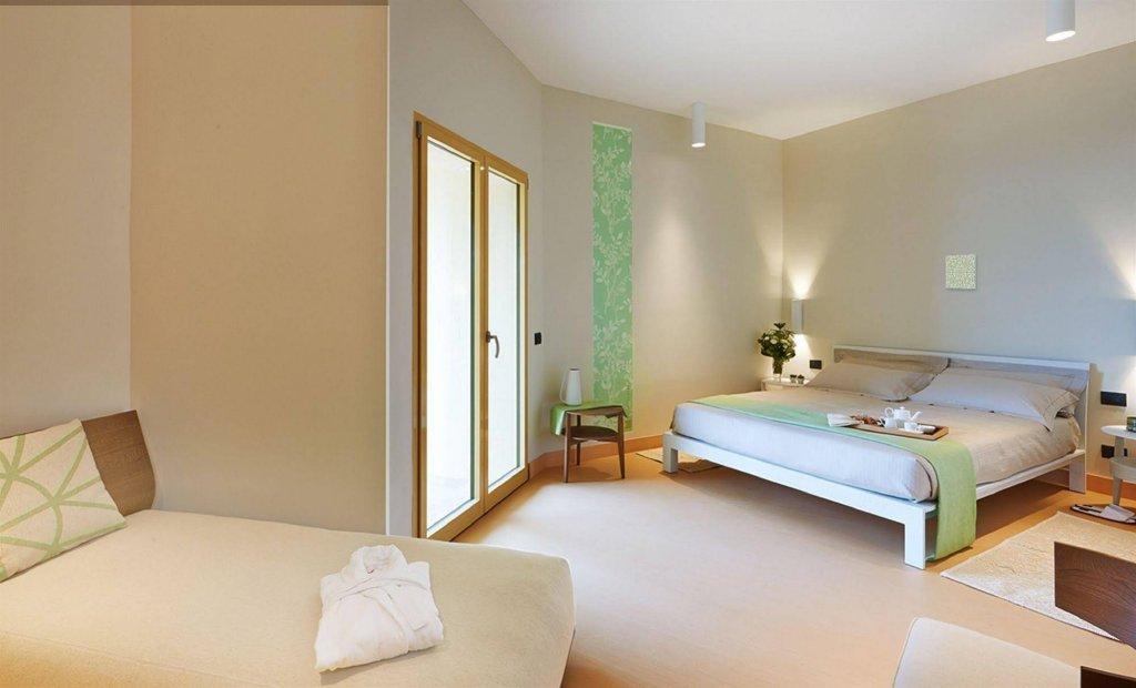 Hotel Cala Cuncheddi, Olbia Image 2