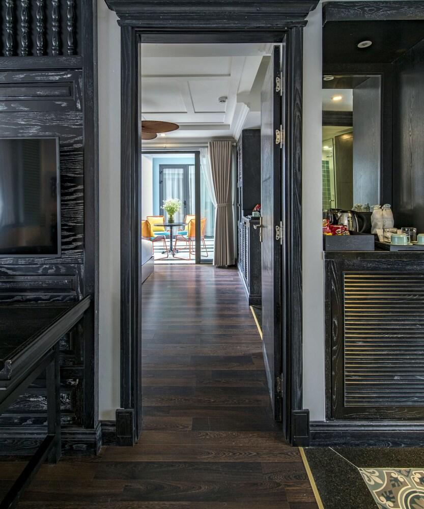 Anio Boutique Hotel, Hoi An Image 4