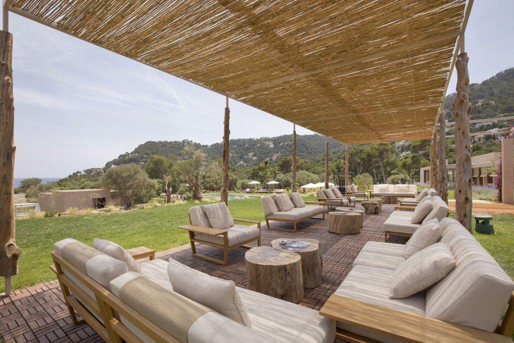 Hotel Pleta De Mar By Nature, Canyamel, Mallorca Image 8
