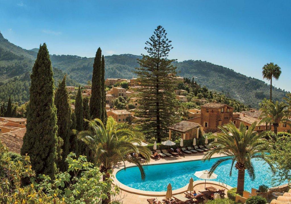 Belmond La Residencia, Deia, Mallorca Image 34
