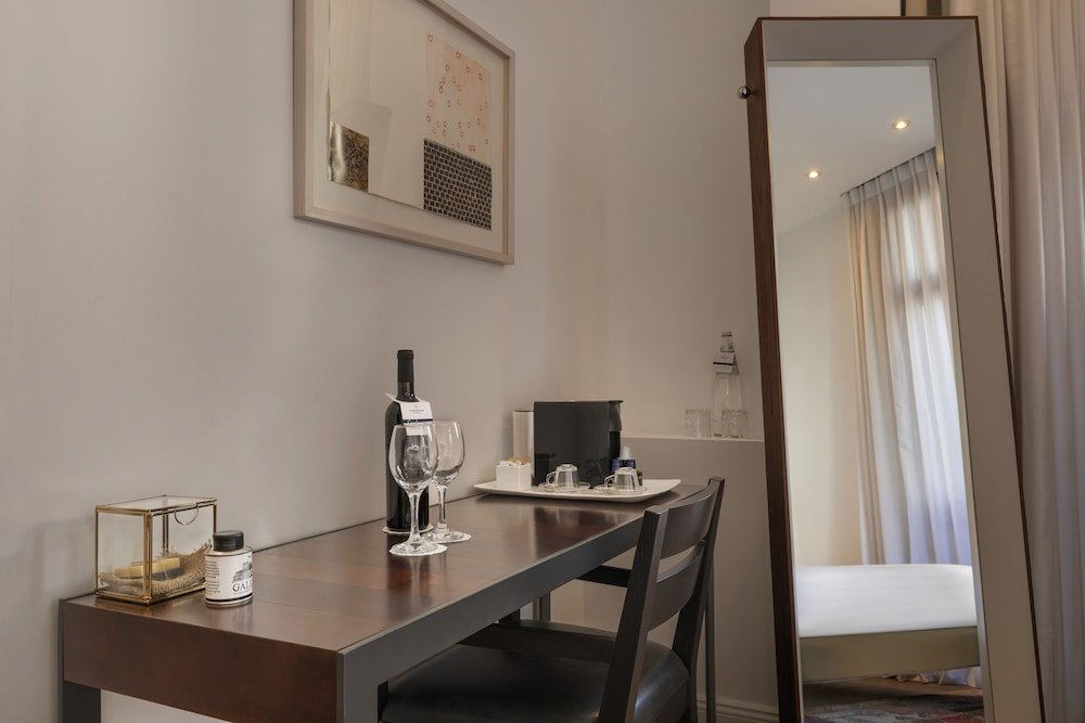 Townhouse By Brown Hotels, Tel Aviv Image 20