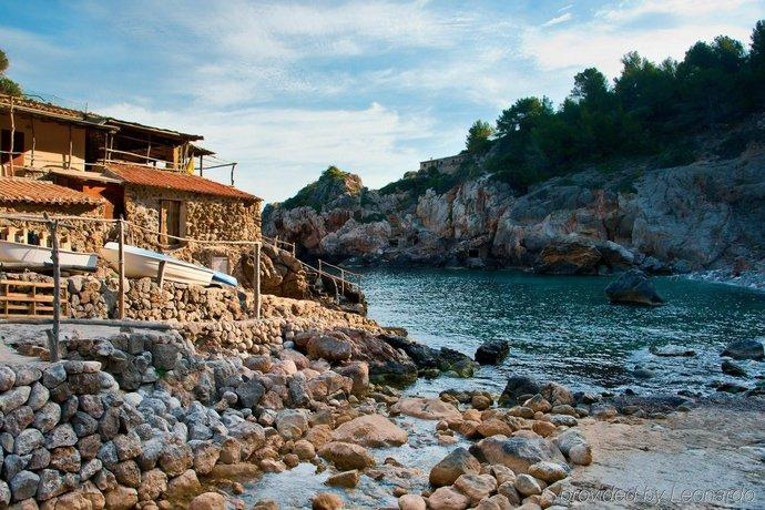 Belmond La Residencia, Deia, Mallorca Image 37