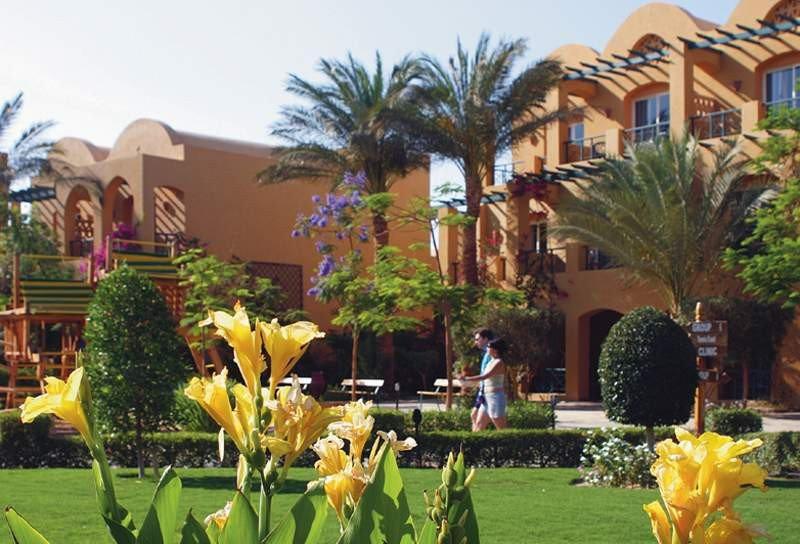 Jaz Makadina, Hurghada Image 35