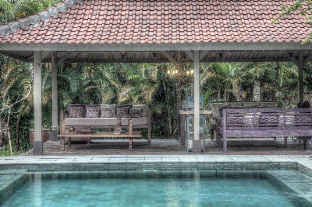 Balquisse Heritage Hotel, Jimbaran, Bali Image 3