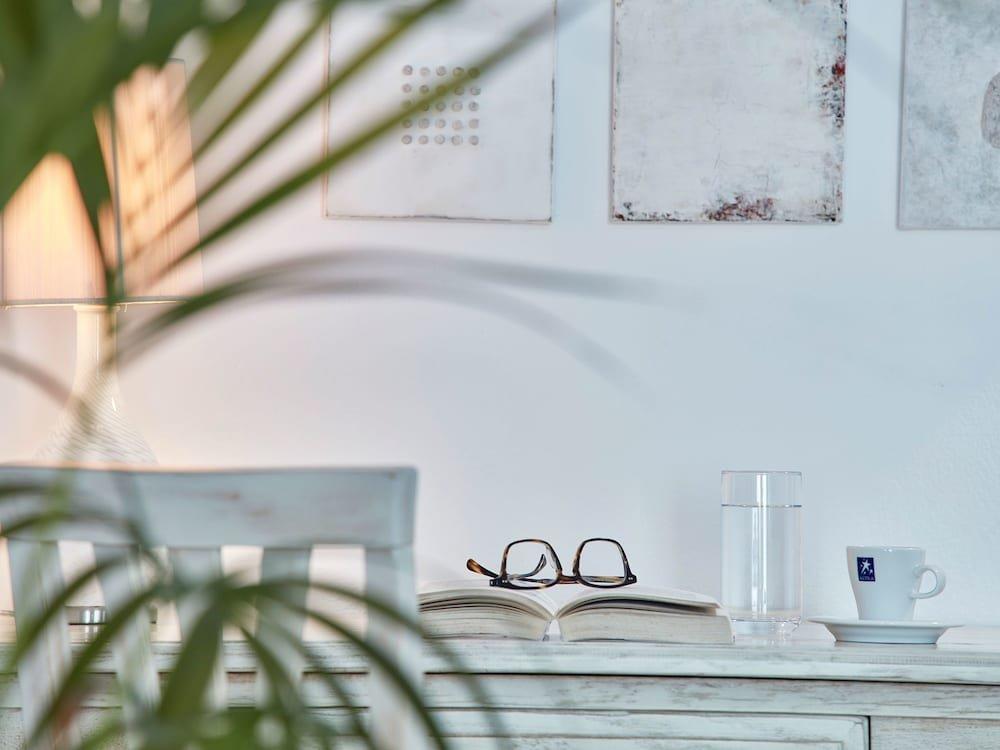 Astra Suites, Santorini Image 27
