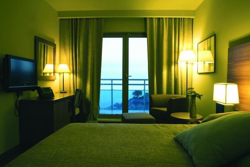 Hotel Bellevue Dubrovnik Image 3