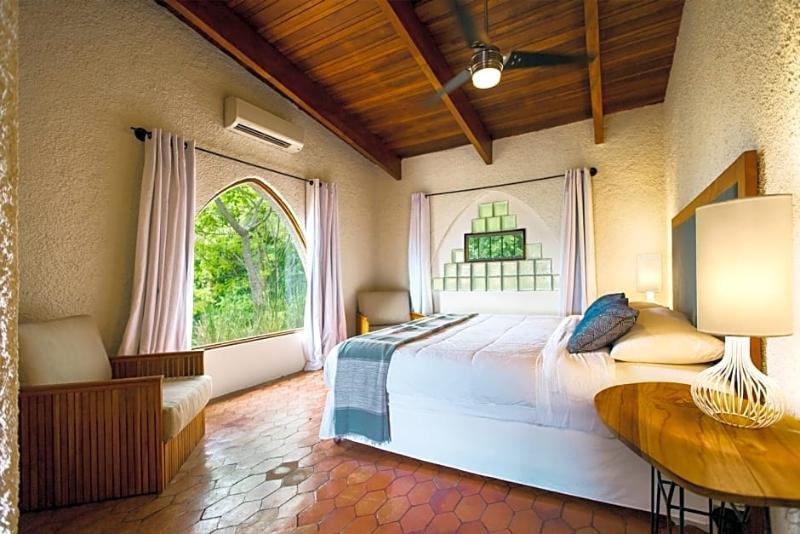 The Harmony Hotel, Nosara Image 39
