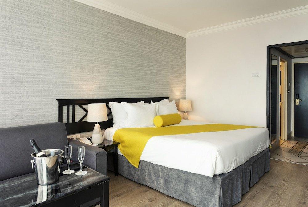 Daniel Dead Sea Hotel, Ein Bokek Image 3