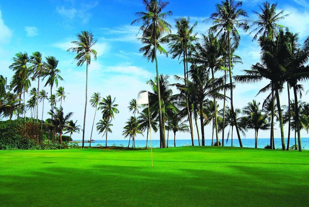 Banyan Tree Bintan, Bintan Island Image 7